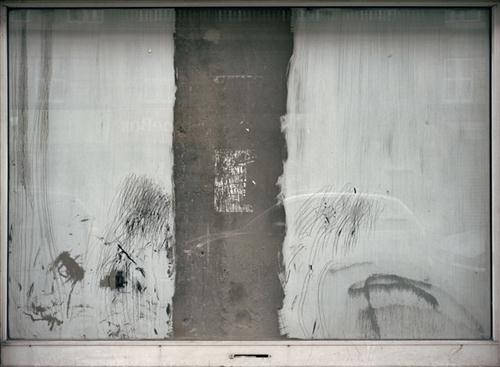 Rue Laffitte I, 2009